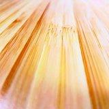 Longboard Drop Through Bamboo_