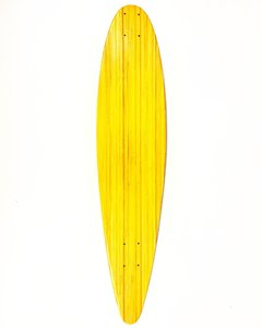 PinTail Bamboo